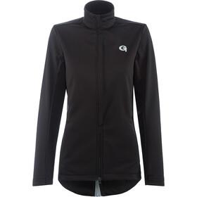 Gonso Marais Softshell Jacket Women black